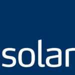 Solar_Logo_Pos_RGB (1)
